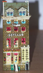 Sex-Club Maket1