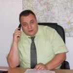 Telefonberatung-v.-V.-Shapoval 2-150x150
