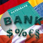 bank-daten