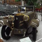 autokauf2-150
