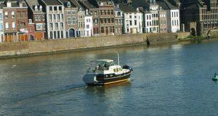 Maastricht 2