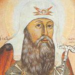 Patriarch Jov-150