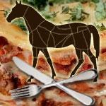 pferdeskandal