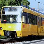 Stuttgart 7-150