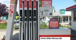 Tankstelle-marg17