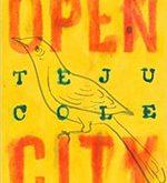 Teju Cole-umschlag