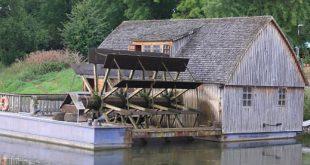 Weser 2