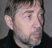 g-frolov