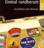 A.Altmann-Einma-rundherum