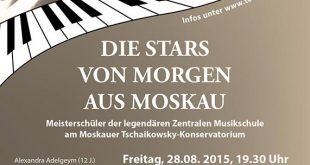 Meisterpianisten2015 Flyer Vorderseite