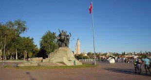 Turkei 2013 029