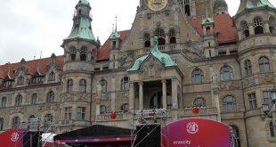 Hannover Mai 2015 0251