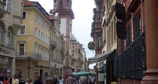 Heidelberg08 099