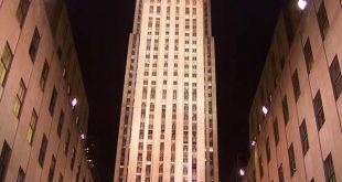 NY 2010 0301