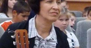 Zilinskaja