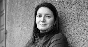 Анна Протасова